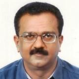 Ramesh, 59  , Port Blair