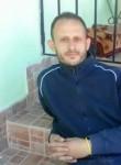 limiloda, 40  , Tirana