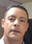 Sandro moreno, 41  , Suzuka