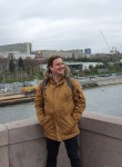 Mark, 29, Moscow