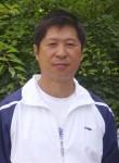 benliang, 47  , Jiamusi
