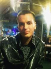 Igor, 28, Ukraine, Zaporizhzhya