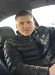 Aleksey, 26, Saransk