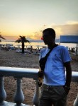 Haron, 21  , Simferopol