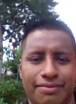 eliax, 31  , Masaya
