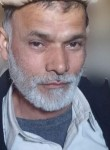 Bashirahmad, 56  , Rawalpindi