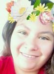 Dcalderon24, 26  , Yorba Linda