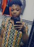 Ishola babtunde, 25  , Ashburn