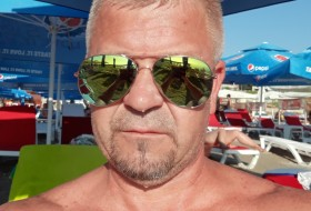 Valy, 50 - Just Me
