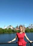 Alla, 32  , Pyatigorsk