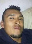 Emanuel, 32  , Mexico City