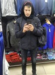 Vlad, 20  , Shchelkovo