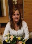 Tatyana Gross, 52  , Kamen