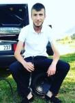 Ertuğrul, 23, Eregli (Zonguldak)