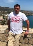 Voropaev, 38  , Michurinsk