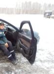 vladimir, 34  , Nevyansk