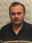 Evgeniy, 43, Gatchina