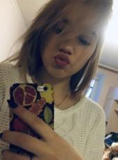 Anna, 20, Russia, Rostov-na-Donu