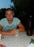 zhenya, 36  , Novomoskovsk
