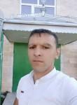 Raul, 26  , Tbilisi