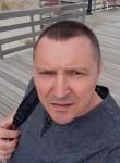 Andrey, 51  , Kaliningrad