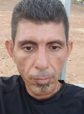 יואב, 46, Israel, Rishon LeZiyyon