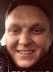 Maks, 35  , Saint Petersburg
