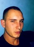 Nikolay, 23  , Barnaul