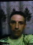 Yuriy, 41  , Bobrov