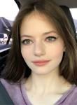 Angelina , 22, Chernogolovka