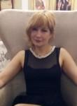 Lena, 51, Ivanovo