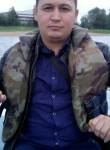 Kamol, 37  , Navoiy