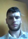 Jecka, 24  , Konotop
