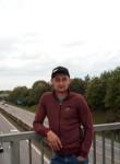 Yaroslav, 29, Uzhhorod
