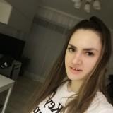 Oksana, 29  , Ursynow