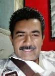 Jose, 36  , Palenque