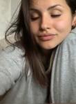 Vera, 24, Ferzikovo