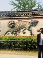 哈哈1, 28, China, Zhangzhou
