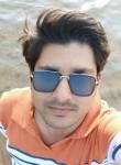 Kuku, 30  , Nagpur
