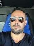 Serdar, 35  , Londerzeel