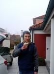 Kurt, 72  , Linz