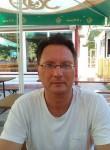 Sergey, 61, Odessa