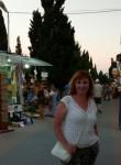 Nadezhda, 50  , Kirov (Kirov)