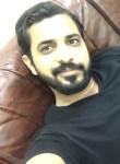 Hassanien , 33  , Al Basrah al Qadimah