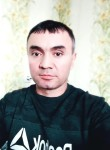 Ilya, 31  , Yekaterinburg