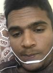 Nurul, 23, Manama