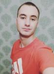 Oleksіy, 23, Yuzhne