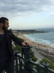 gruzin, 28  , Al Sohar