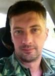 Stanislav, 42, Kemerovo