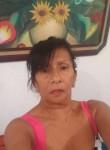 NIDIA LOPEZ BAUT, 60  , Tuxpan de Rodriguez Cano